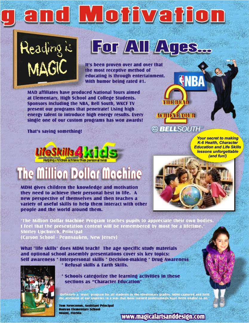 page 19 Corporate Training.jpg
