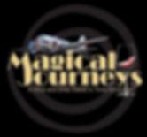 MJ Company Logo working flat.jpg