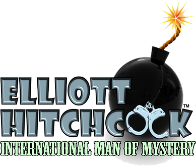 Hitchcock man o mystery logo flat.png