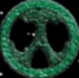Alternative logo no background.png