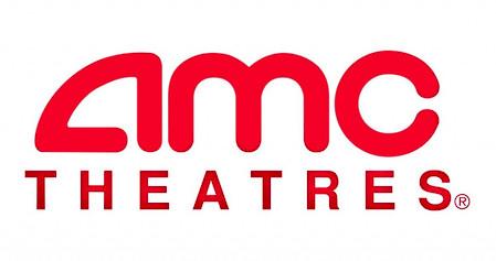 amc-logo-1024x541.jpg