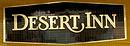 desert Inn logo.png