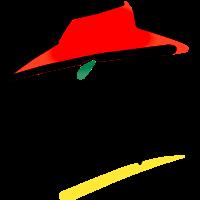 200px-Pizza_Hut_logo.svg.png