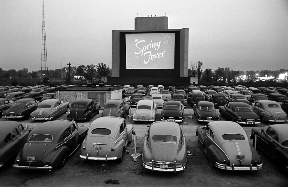 drive-in-movie-theater-tumblr-photo-9.pn