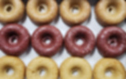 Assorted%20Donut%20Boxes_edited.jpg