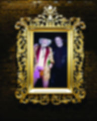 BOT Den and Jim gothic with frame.jpg