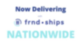 Now Delivering.png