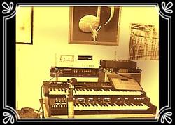 Home Studio_edited_edited