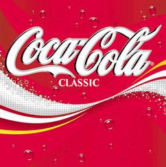 lg_new_coke_logo.jpg