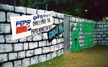 Monster Maze Pepsi.jpg