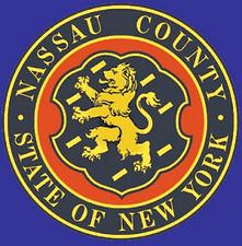 Nassau County Logo 2011.jpg