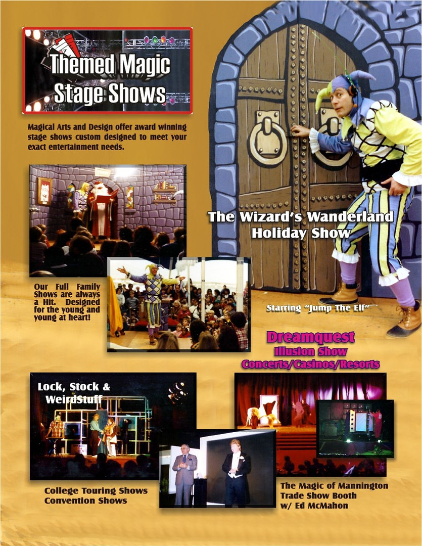page 4 themed magic stage shows.jpg