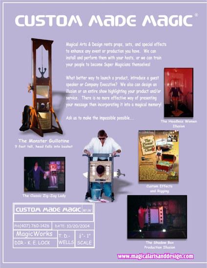 page 16 Custom Magic.jpg