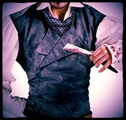 Sweeney Todd Deluxe Adult Costume_2_edited