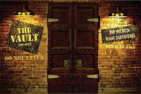 Vault Entrance.jpg