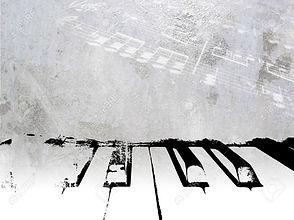 20708378-Vintage-musica-di-sfondo-grunge