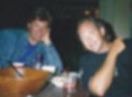 BOT Den and Jim.jpg