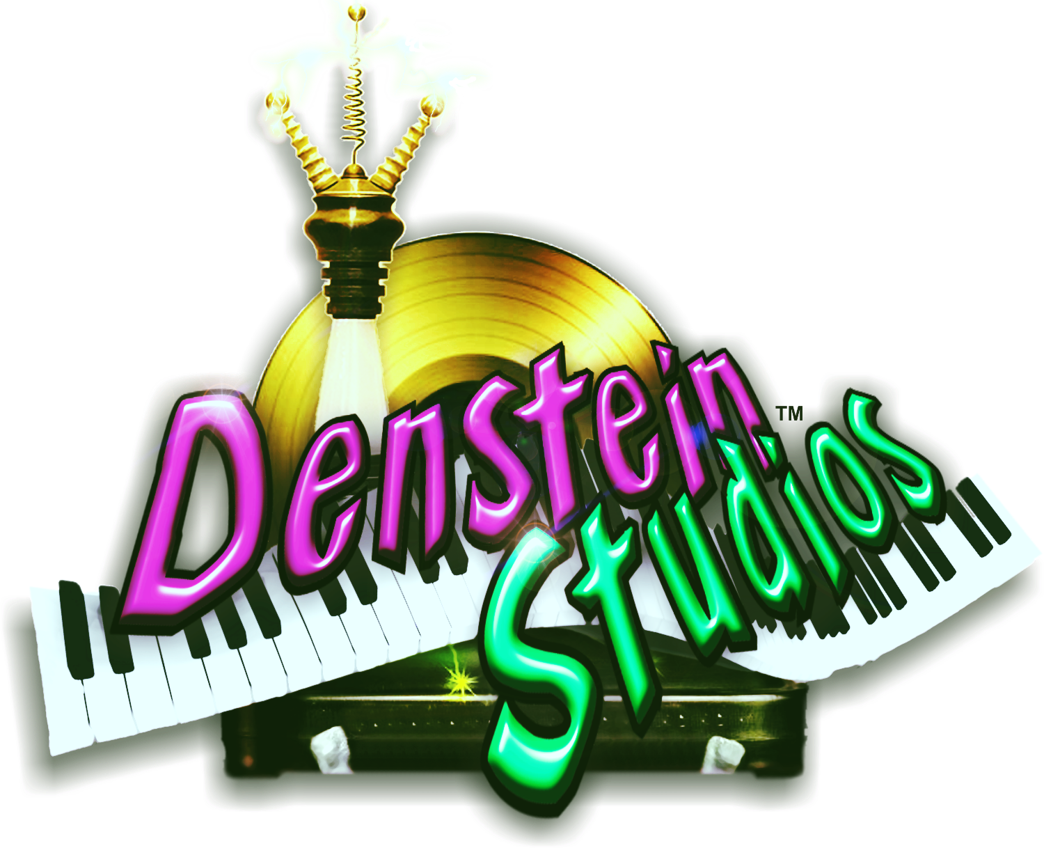 Denstein logo top only flat no background_edited