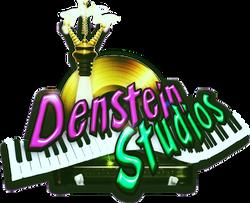 Denstein logo top only flat no background_edited