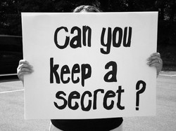 can-you-keep-a-secret