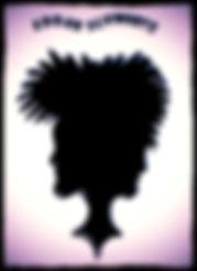 ES Logo_edited.jpg