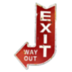 exit_edited_edited.png