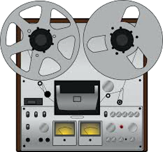 Reel to reel machine.png