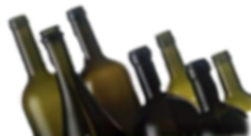 bottle-sizes-300x163_edited.png