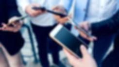 Group-of-people-on-mobile-phones.jpg