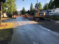 PW-53rd-Ave-S02-062218.jpg