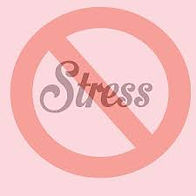 téléchargement stress.jpg
