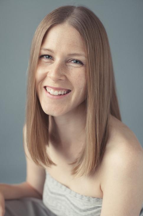 Portrettfotograf Hanna Rydstrøm Photography