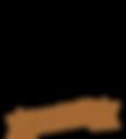 2020 Image Awards Logo - BLKBRONZE40.png