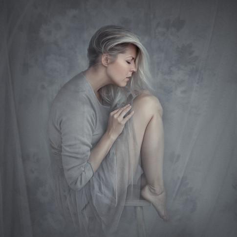 portrett_fotograf_hanna_rydstrom_photogr