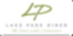 lake_park_logo-white.png