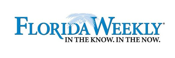 florida-weekly-logo.jpg