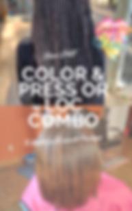 color press FIX.png