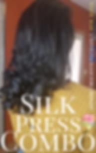 Silk Press Combo.png