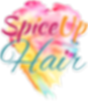 Spice_It_Up_Hair-Logo_Background.png