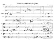 Fantasia Para Vientos en 3 partes.png