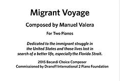 Migrant Voyage.png