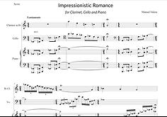 Impressionistic Romance.png