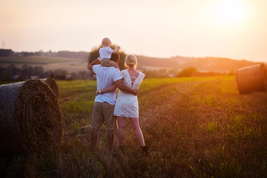 guernsey family photographer