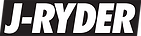 logo_jryder_small.png