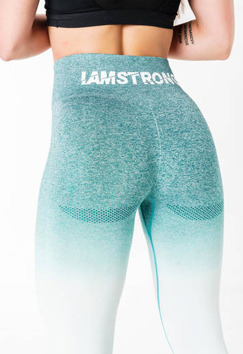 Louis Fitness Clothing __ Tampere