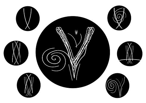 tribal viento stickers whteblck.jpg