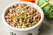 Turkey-Veggie-Dog-Food-Dogs-Recipes-2.jp