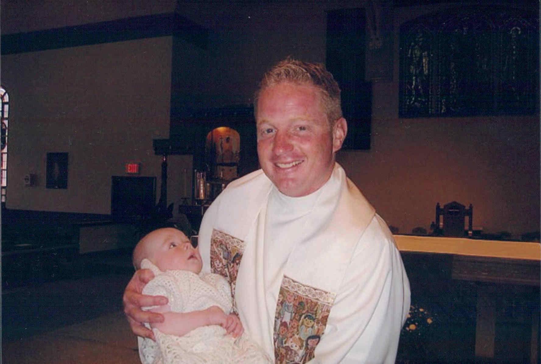 BaptismBlute