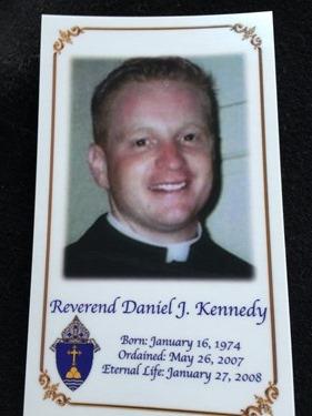 FuneralCard
