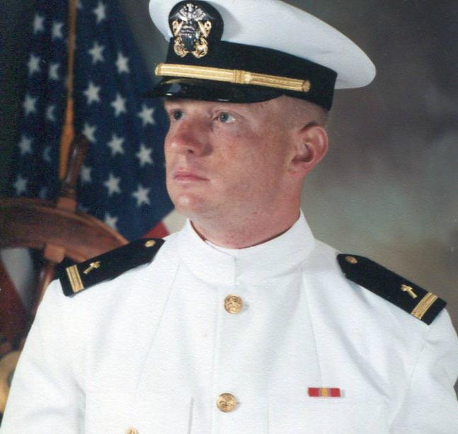 Navy-Cr